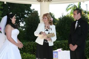 wedding1-c62.jpg