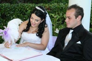 wedding2-c89.jpg