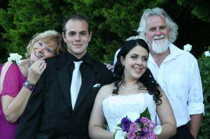 wedding5-c53.jpg